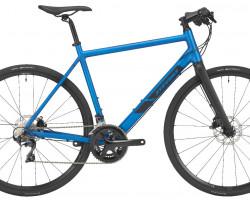 Stevens Strada 900 (Petrol Blue)  (52)