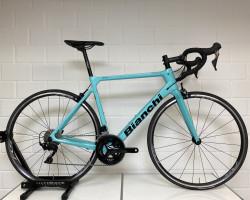 Bianchi Sprint