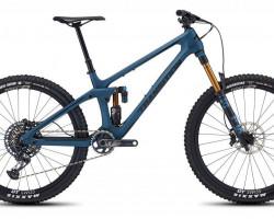 Transition Bikes Scout X01 Carbon