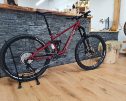 NORCO Sight A9.2