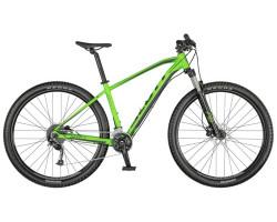 SCOTT Aspect 750 smith green (CN)
