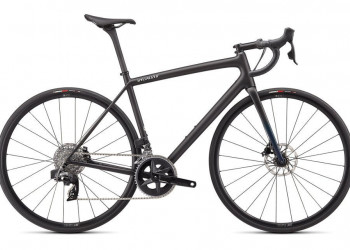 Specialized Aethos Comp