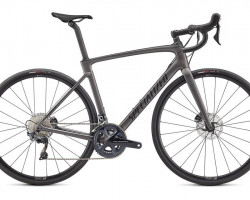 Specialized Roubaix Comp Carbon