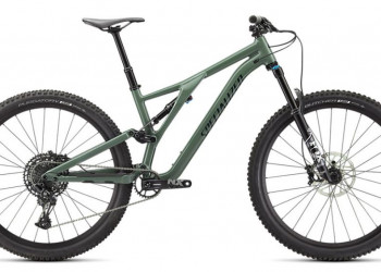 Specialized > Stumpjumper Comp Alloy