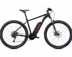 RADON ZR Team Hybrid 6.0 CX 500