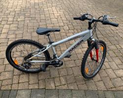 City Cycles EST