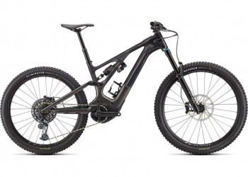 SPECIALIZED Levo Expert Carbon 29