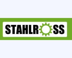 Stahlross Velo AG