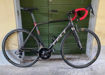 Felt Vélo Felt Fr 1 (56)