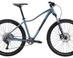 Bixs > Mariposa 200