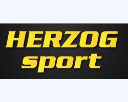 Herzog Sport AG