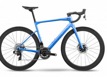 BMC Rm01 Two Blu Blk Gry 56 My22 P2p