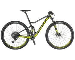 Scott > Spark RC 900 Pro