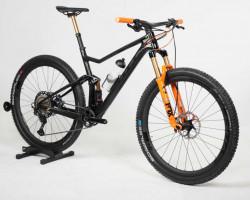 Scott Spark 900 Premium Custom