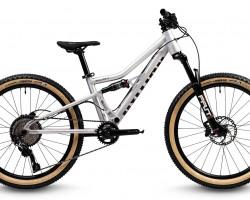 Early Rider > Hellion Trail 24X