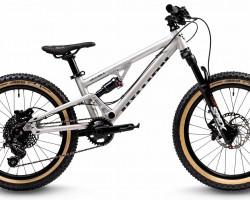 Early Rider > Hellion Trail 20X