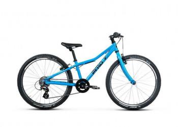 Pyro TwentyFour Large blau
