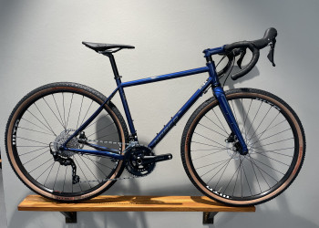 NORCO Xr S2