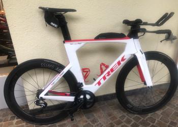 TREK Speed Concept (XL)