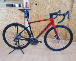 Giant Defy Advanced Pro1 Disc