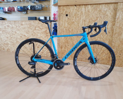 ORBEA Orca M21i Team DISC