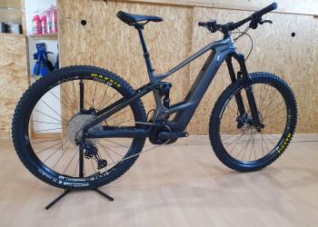 """Orbea E-Bike VTT 29"""" WILD CUSTOM (M)"""