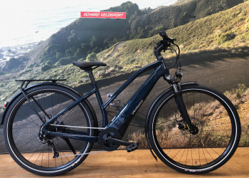 Specialized VADO 3.0 ST NB   2021