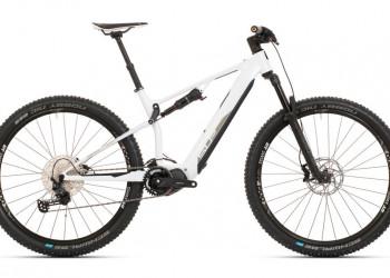 Superior Trail EXF 9039