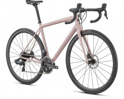 SPECIALIZED AETHOS PRO (54)