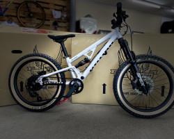 Early Rider Hellion X 20