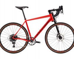 Cannondale SLATE FORCE1