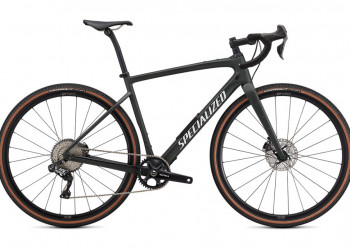 SPECIALIZED 2021 Diverge Expert