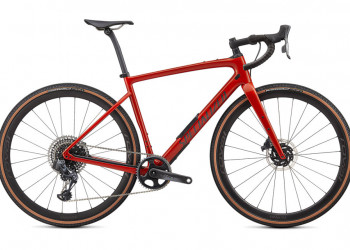 SPECIALIZED 2021 Diverge Pro