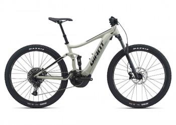Giant Vélo Giant Stance E+ 1 29er 625wh (Desert Sage)  (M)