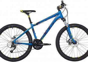 Felt Vélo Felt Six 80 (Blue)  (M)