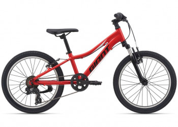 """Giant Vélo Giant XTC Junior 20"""" (Pure Red)  (ALL)"""