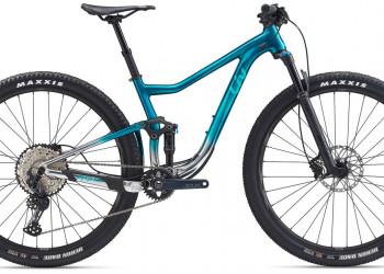 Giant Vélo Liv Pique 29er 2 ()  (M)
