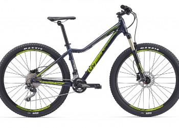 Giant Vélo Giant Liv Tempt 27.5 2 ()  (M)