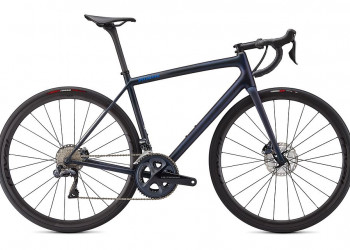 SPECIALIZED Aethos Pro - Ultegra Di2