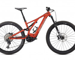 SPECIALIZED Levo Comp 700Wh