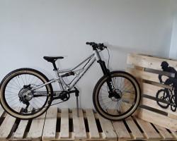 Early Rider Hellion Trail 24X