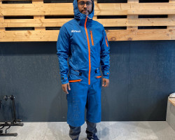 Dirtlej Dirtsuits Pro Edition