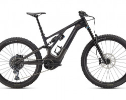 """SPECIALIZED Levo Expert Carbon 27,5/29"""""""