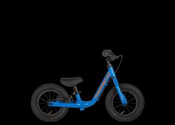 """Norco Runbike 12"""""""