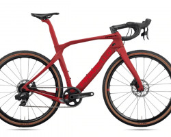 Pinarello grevil