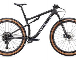 EPIC EXPERT, Specialized, 97620-3204, Mountain Bike, CARB/SPCTFLR, L, Garantie 2 Jahre, Rahmennummer: WSBC004249935P
