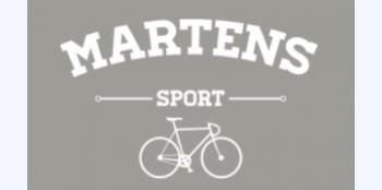 Martens Sport GmbH