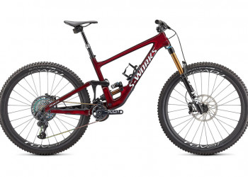 SPECIALIZED 2021 S-Works Enduro