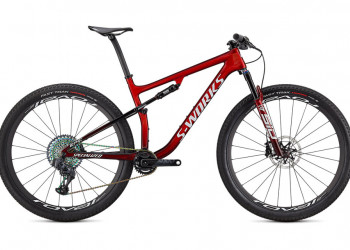 SPECIALIZED 2021 S-Works Epic