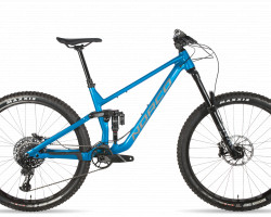 Norco Sight A9.1